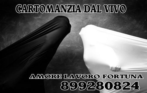 Cartomanti Sensitivi 899280824