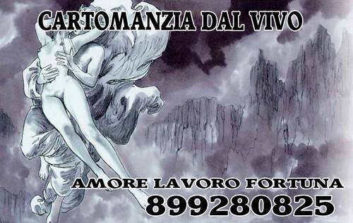 Cartomanti Sensitivi 899280825