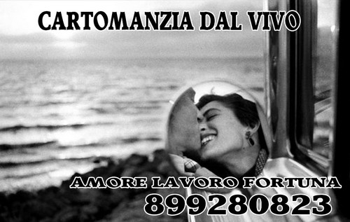 Cartomanti Sensitivi 899280823
